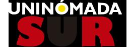 UninomadaSUR